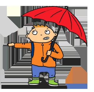 lastenmaa_santerijasateenvarjo