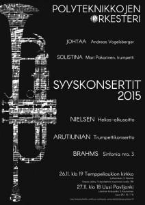 PO_juliste_syksy15_600