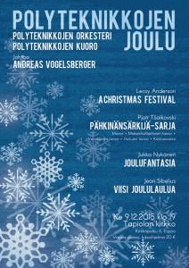 Polyteknikkojen_joulu_600