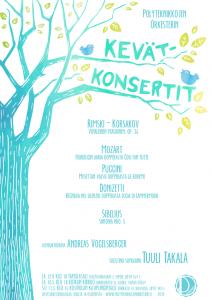 Spring-Concert-2014